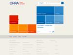 OHRA - Verzekeringen en bankproducten
