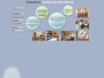 Odenplans Integrerade Hauml;lsoklinik - OIH. SE