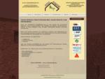 Καλώς ήρθατε στην ιστοσελίδα μας - Καλώς ήρθατε στην ΟικοΔομηση.