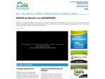 Bienvenidos Organismo Integrador Nacional de Fondos de Aseguramiento | OINFA