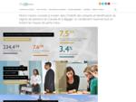 OIRPC | Office drsquo;investissement du reacute;gime de pensions du Canada