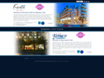 Rethymno Hotels Crete kyma beach hotel, kriti beach hotel, city hotels rethymno, crete ...
