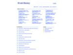 Web Directory gratis senza link reciproco