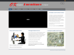 Ok Estates | Quality Used and Vintage Furniture Kelowna BC
