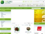 Flores | Florista | Encomenda e Entrega de Flores em Portugal e no Estrangeiro Flores | Florista | ...