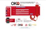 OKGo | elenco telefonico aziende