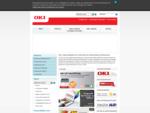 Oki Systems SA, Porugal