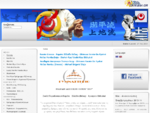 Karate Greece - Καράτε Ελλάδα Βόλος - Okinawa Karate-Do Kyokai Hellas Hombu Dojo - Shohei-Ryu Uechi