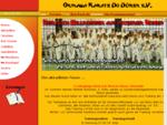 Okinawa Karate Do Düren e. V.