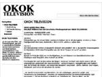 OKOK TELEVISION | Das Video und Fernsehmagazin aus dem Burgdorfer Land