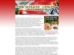 OK Online Casino Österreich - Online Casino mit Jackpots