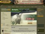 ginklai, medžioklė, savigyna, laisvalaikis, fejerverkai