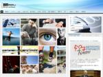 olamen. gr Οι καλύτερες ιστοσελίδες για τους άνδρες..