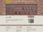Olaria Joaia - Pagina Inicial