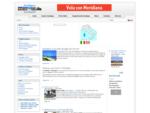 Sardegna info eventi turismo