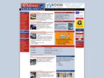 Oldtimer Nederland, Uw oldtimer site   klassieker, klassiekers, classics, classic car, oldtime