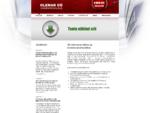 Kinnisvarahaldus | Olemar OÜ