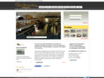 Applicazioni oleodinamica valvole oleodinamiche accessori oleodinamica