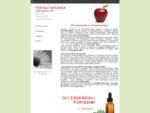 Oli essenziali - aromaterapia - metodi di estrazione - corrente di vapore