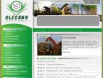 OLICANA - Associação dos Fornecedores de Cana da Região de Olímpia-SP