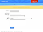 OLINOX - Equipamentos e Acessórios Sanitários - Águas Santas