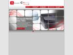 Olivetti Australia | Home Page