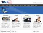 KufNet - KufNet | Startseite