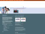 Online Learning - E-Learning by Online Learning Australia