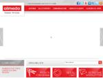 Allestimento veicoli speciali e allestimenti veicoli commerciali e industriali | Olmedo Special ...