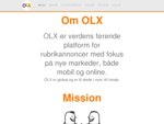 Danmark Annoncer for jobs, til salg, fast ejendom, tjenester, fællesskaber og begivenheder din a