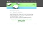 Net-POS, dostęp do internetu, usługi informatyczne, Gniezno, Łubowo, Pierzyska, Baranowo, Woź