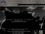 Όλυμπος - Γαλακτοβιομηχανία Λαρίσης Α. Ε
