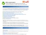 Olyn - Conseil SAP Audit SAP BPM Code a barres Expertise SAP
