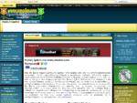 www. omades. com | Σήματα Ομάδων Ποδοσφαίρου | Εταιρειες Στοιχηματων | Στοιχημα