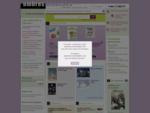 Librairie Ombres Blanches vente en ligne littérature, essais, BD, livres de poche, jeunesse, b