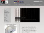 Ombrelli ombrelloni e arredo giardino - Ombrellificio Silvia Bergamo