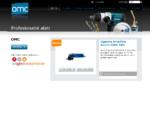 OMC profesionalni alati - Makita, Irwin, Karbosan, Bernzomatic, Bosch, Wilpu, Skil