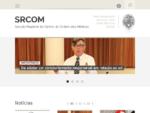 Conselhos Regionais da Ordem dos Médicos - Coimbra e Lisboa