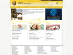 OMD - Ordem dos Médicos Dentistas - Porto