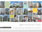 מילבואר-אייל, אדריכלות, ארכיטקט, אדריכל, אדריכלים