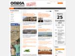 OMEGA Television