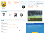 O Meu Clube - O Portal de todos os Clubes