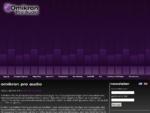 Omikron Pro Audio