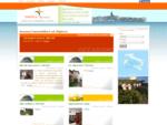 Agenzia immobiliare ad Alghero - annunci immobiliari Omnia Service Alghero