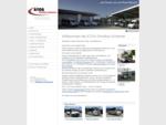 ATOS Omnibus Schiemer - Kleinbusse und Midibusse