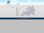 OmniGeo - online tourism surveys, an interactive website containing research questionnaire.