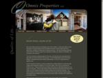 Omix Properties New homesreal estate comox valley