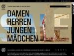 Schuhe Online Shop SALE - Schuhe günstig kaufen - Omoda.de