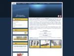 OMP - Officina Meccanica di Precisione - Martelli demolitori, Pinze e Frantumatori, Ricambi
