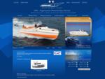 OMV - vente bateau Cranchi, Caribe, Fiart Mare, Numarine Golfe Saint Tropez Var 83